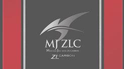 Butterfly Mizutani Jun ZLC (ENGLISH)